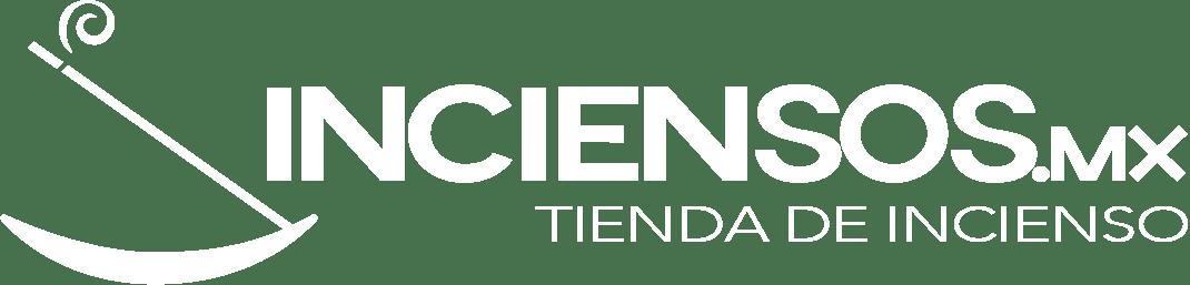 Inciensos MX